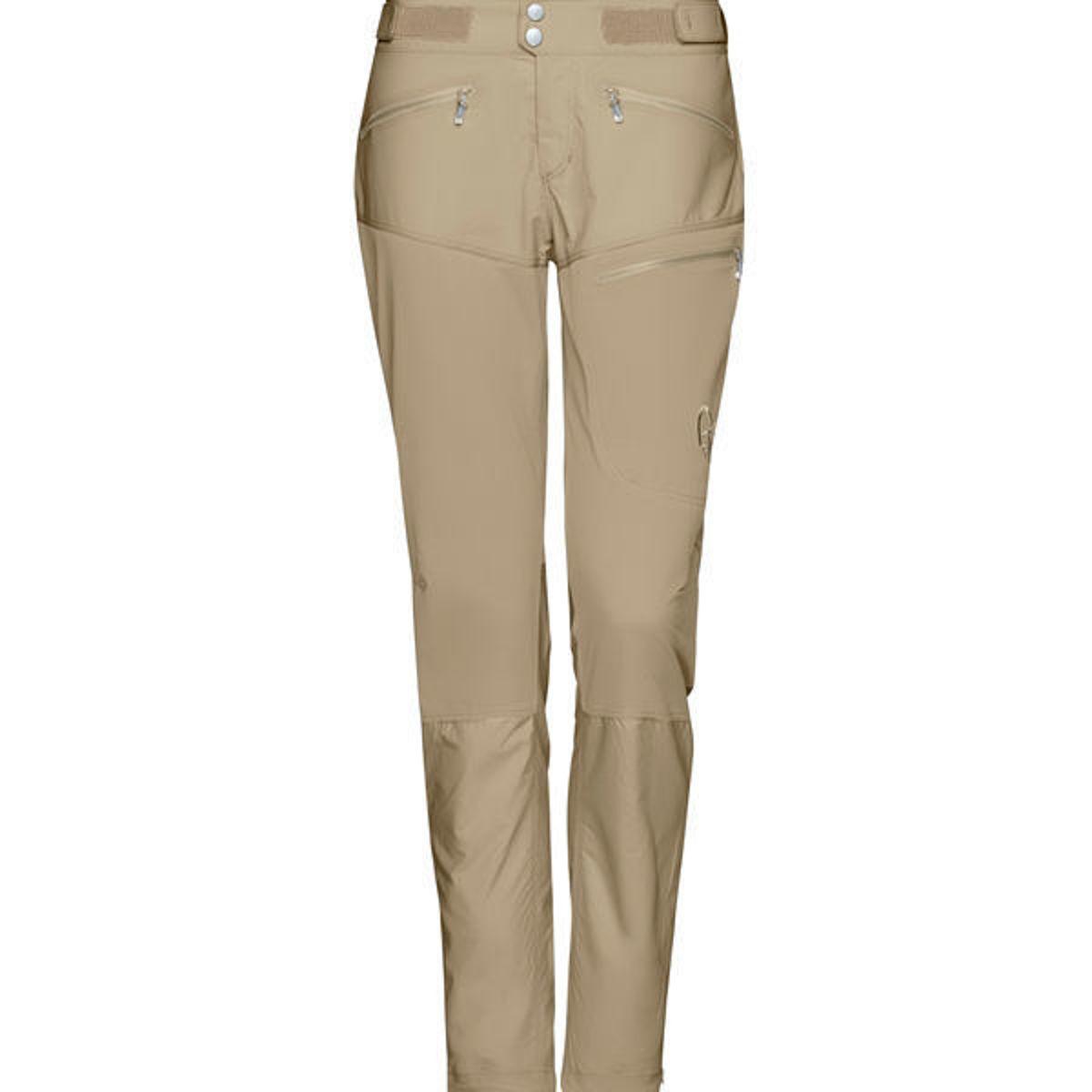 Bilde av bitihorn lightweight Pants (W)