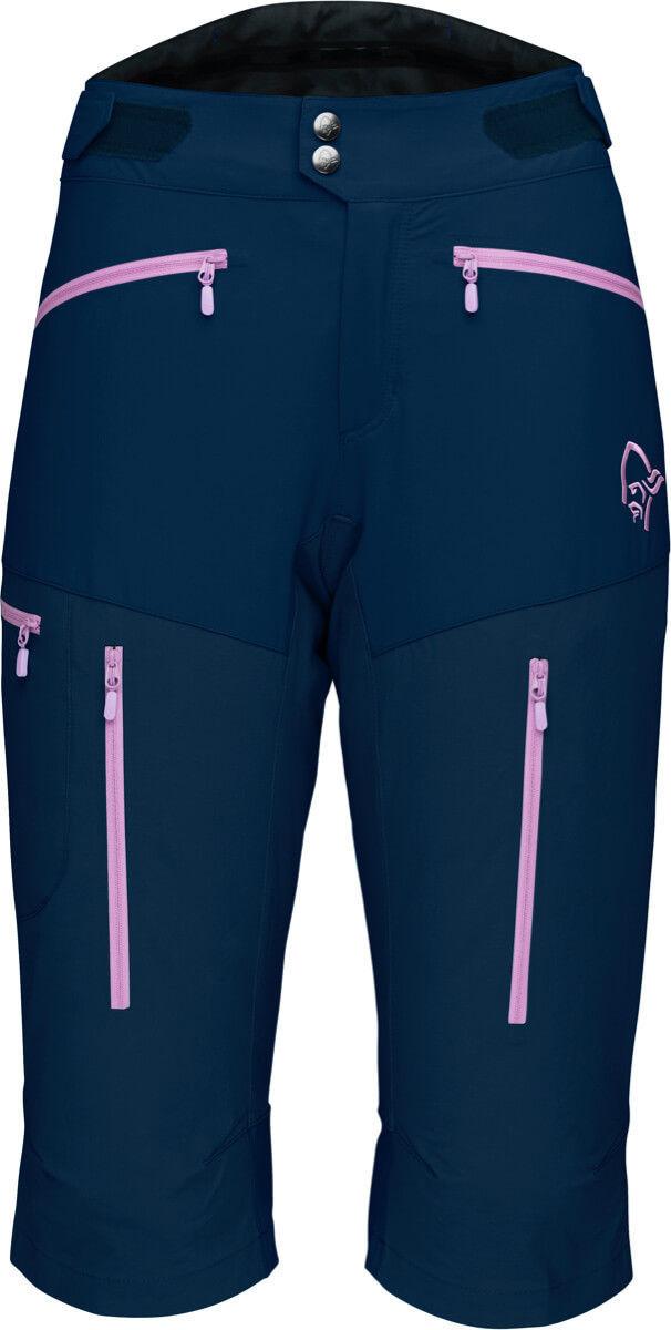Bilde av fjørå flex1 Shorts (W)