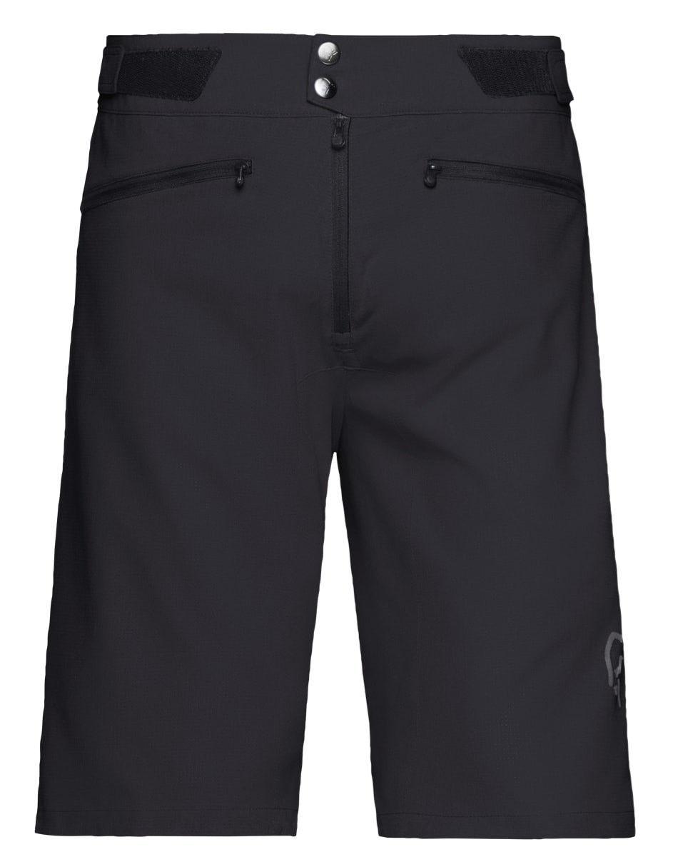 Bilde av fjørå flex1 lightweight Shorts (M)