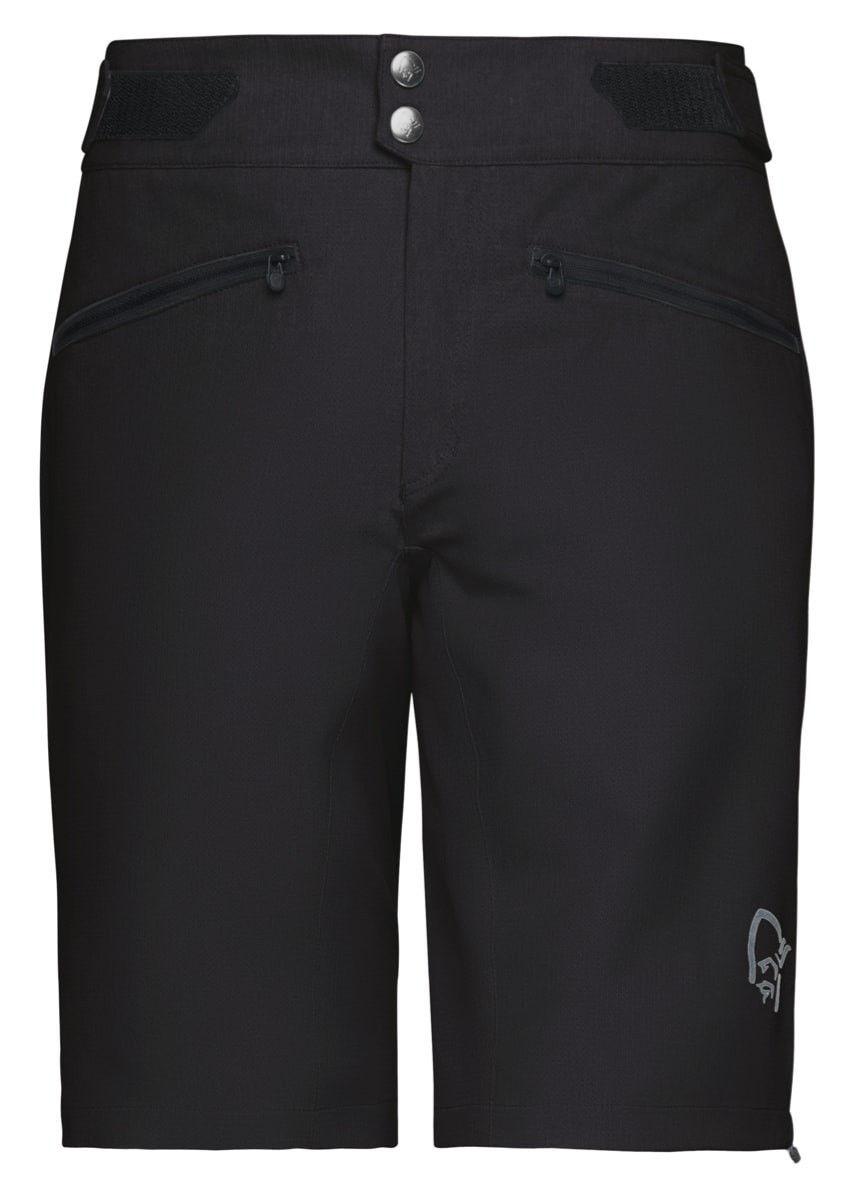 Bilde av fjørå flex1 lightweight Shorts (W)