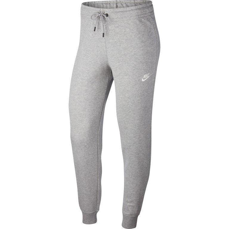 Bilde av Sportswear Essential Women's
