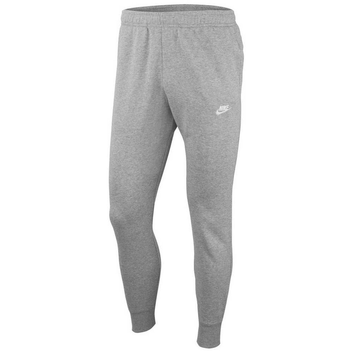 Bilde av Sportswear Club Men's Joggers