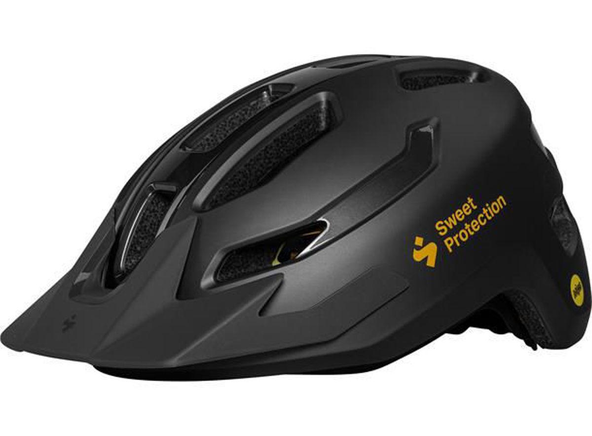 Bilde av Ripper MIPS Helmet