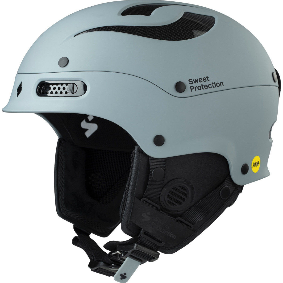 Bilde av Trooper II MIPS Helmet