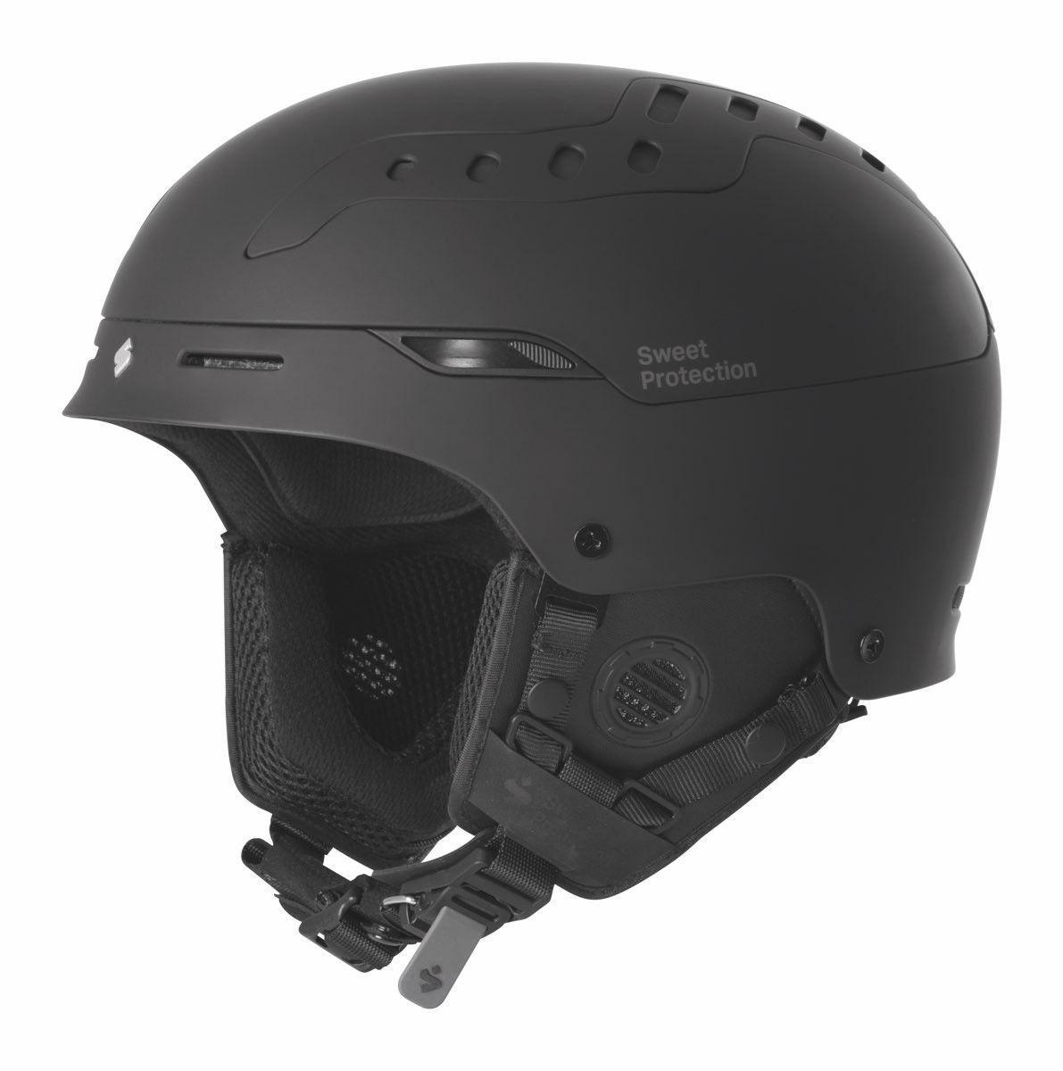 Bilde av Switcher MIPS Helmet
