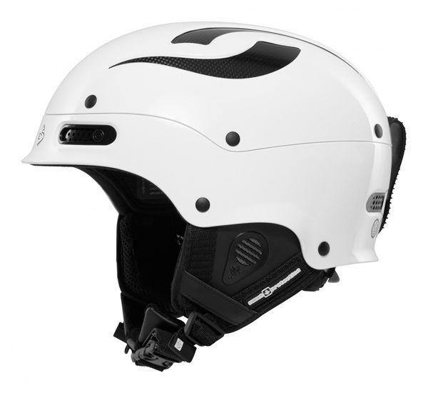 trooper-helmet-gloss-white