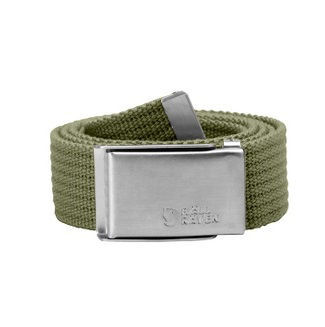 Bilde av Canvas Belt