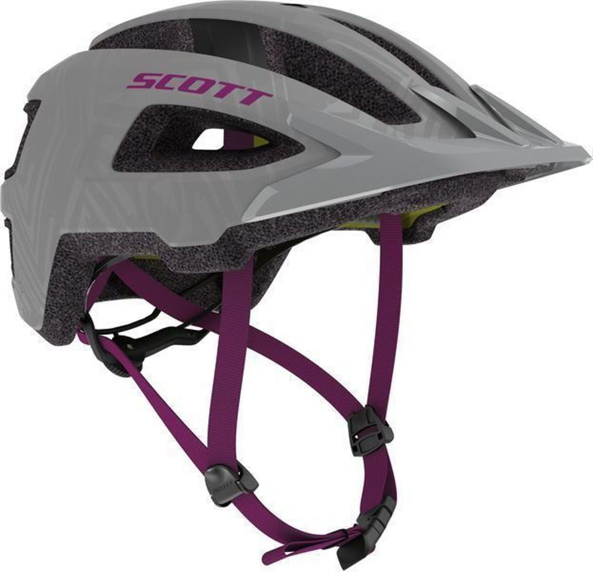 Bilde av Helmet Groove Plus (CE)