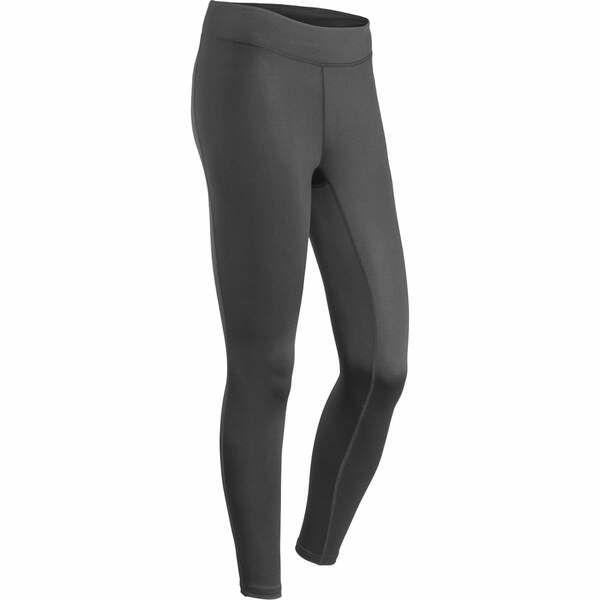 johaug-elemental-tights