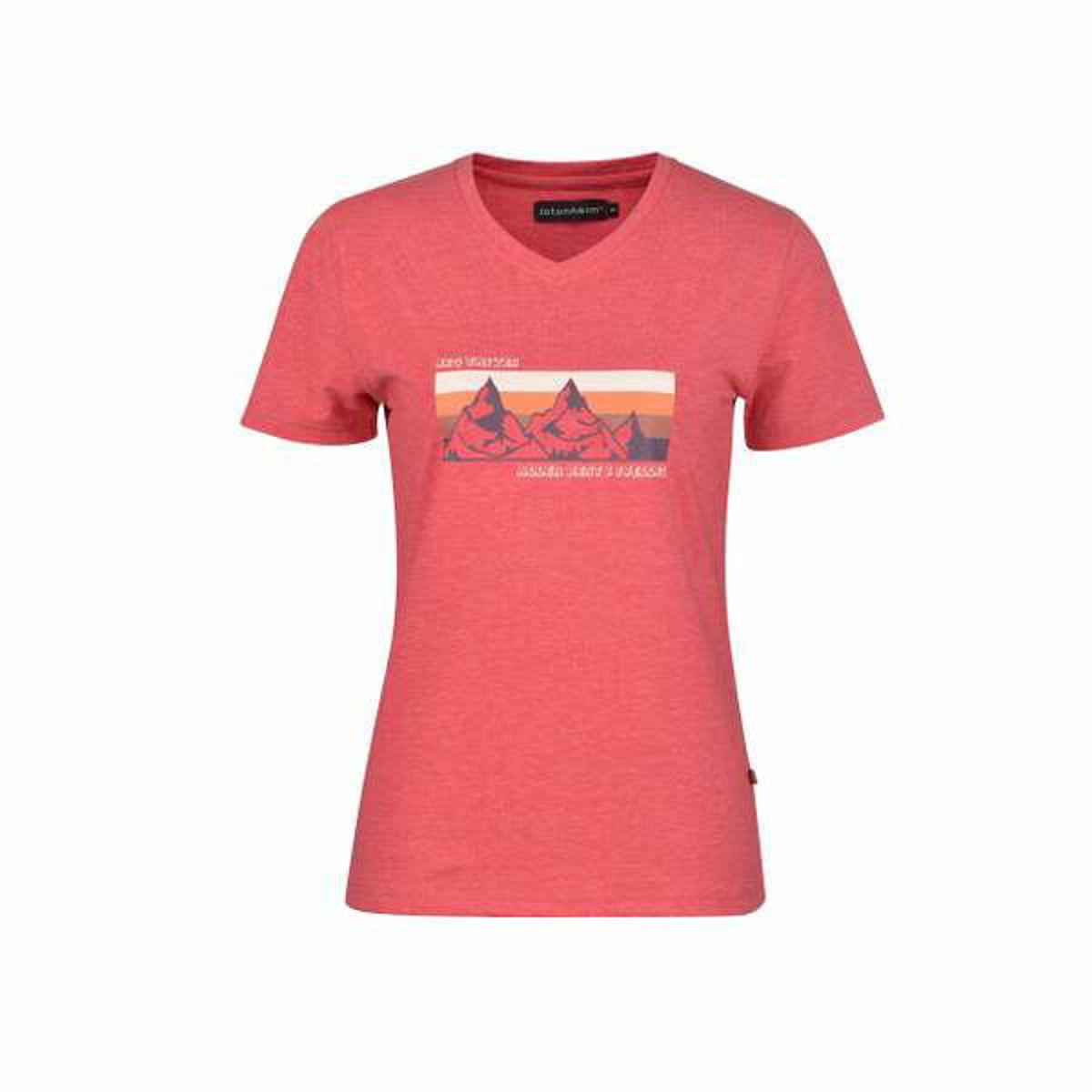 Varde-tshirt-raspberrywine