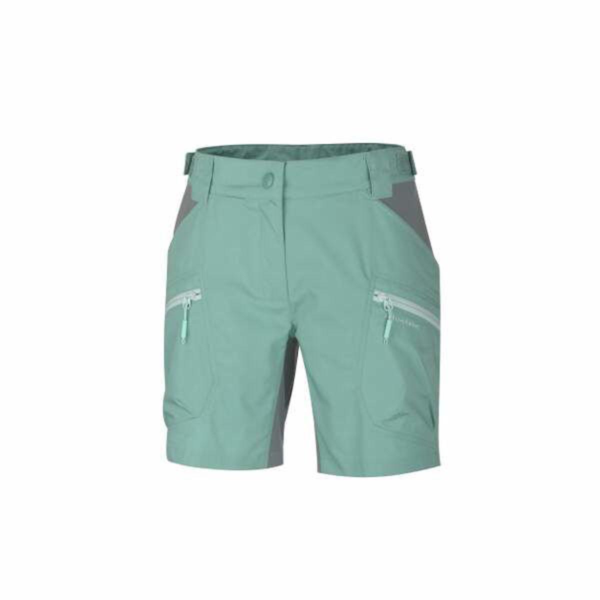 Fossberg-shorts-dame