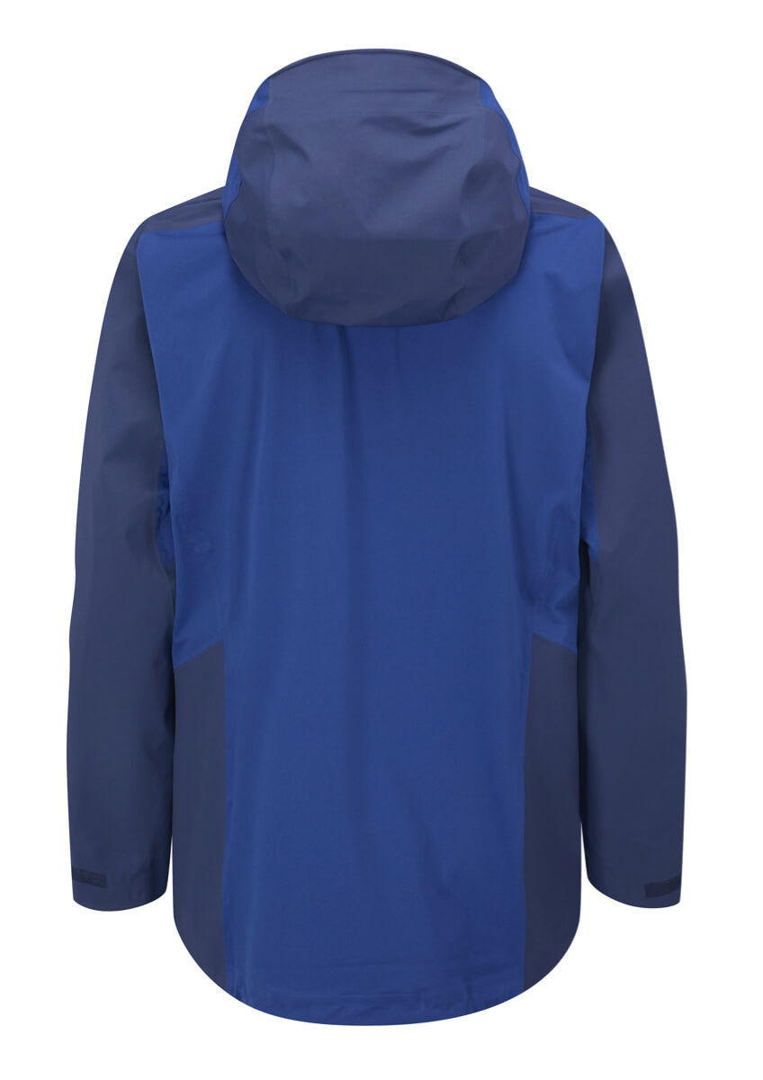 Bilde av Kinetic Alpine 2.0 Jacket