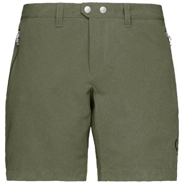 Bilde av bitihorn flex1 Shorts (W)