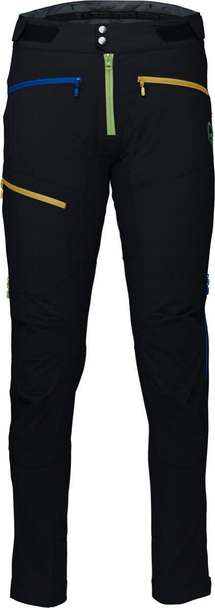 Bilde av fjørå flex1 Pants (M)