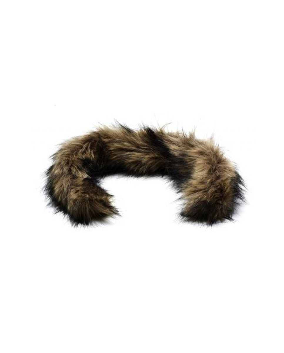 Bilde av Arctic Fur