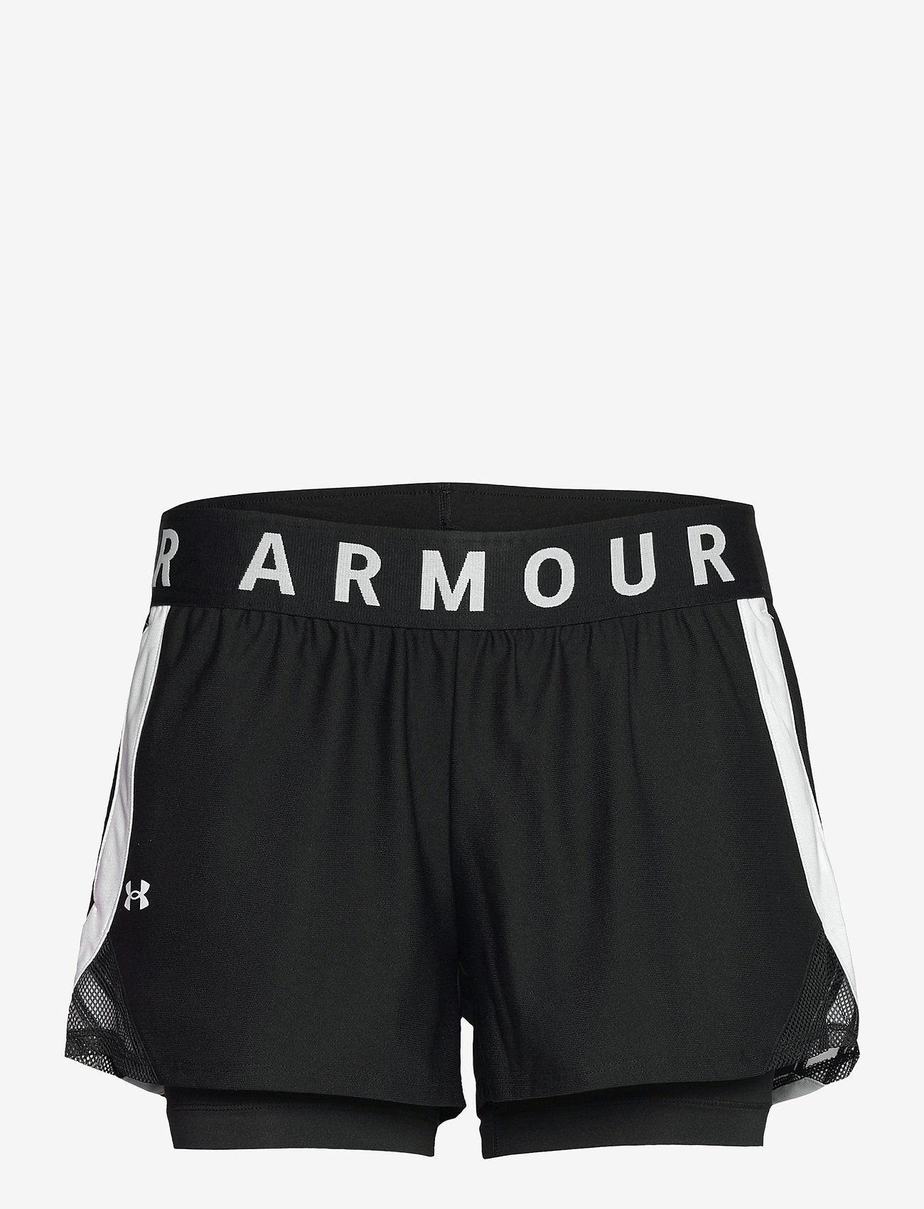 shorts til dame