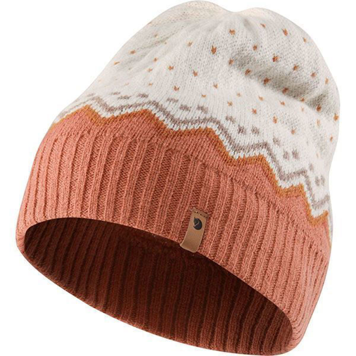 Bilde av Övik Knit Hat