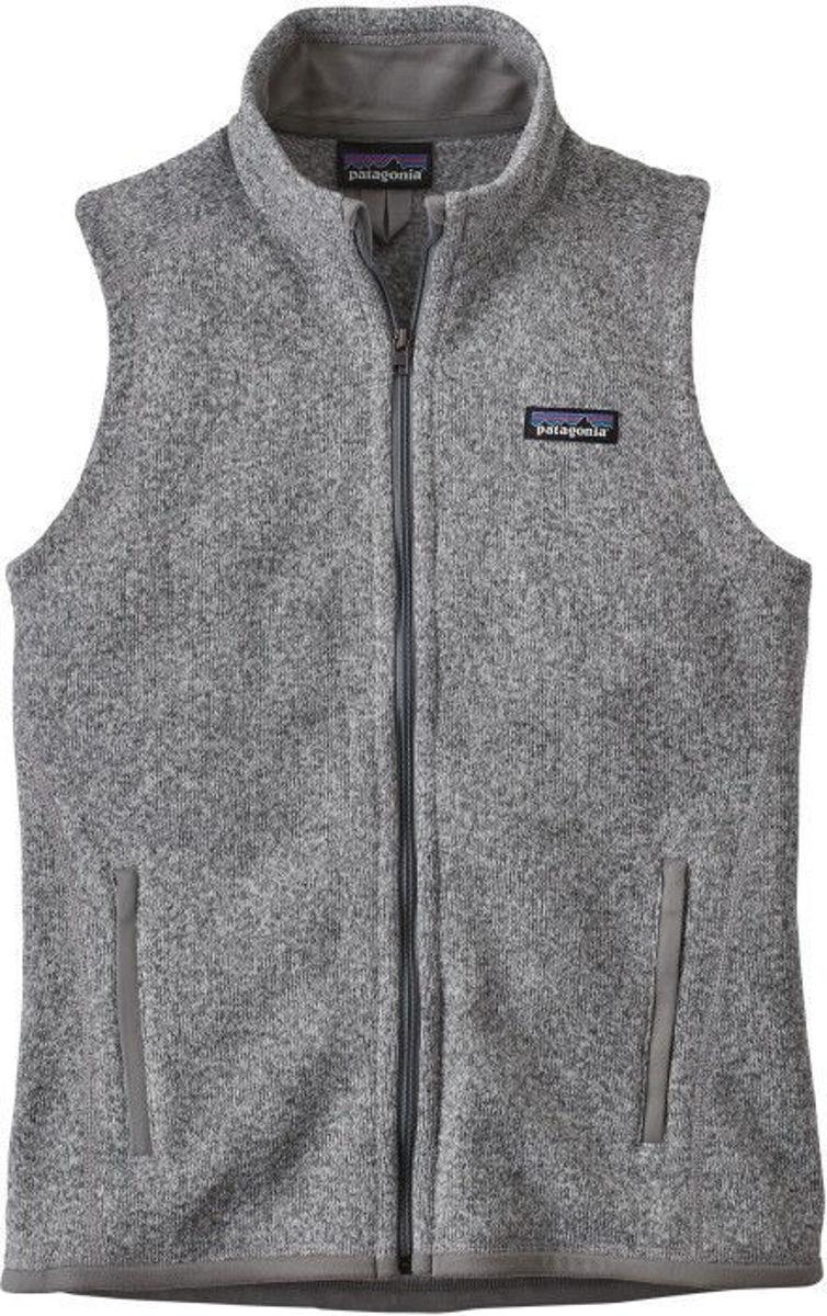 Bilde av W's Better Sweater Vest