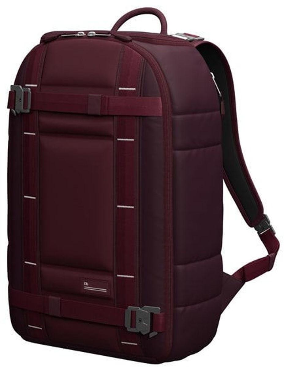 Bilde av The Ramverk 21 L Backpack