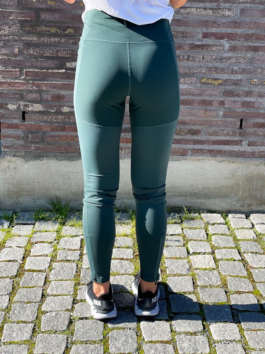 Bilde av Fløyen V2 W Pants