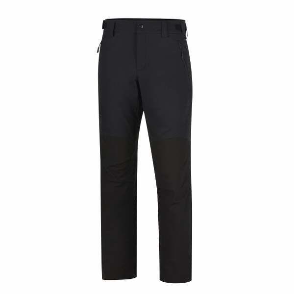 Bilde av Gjendehøe bukse
