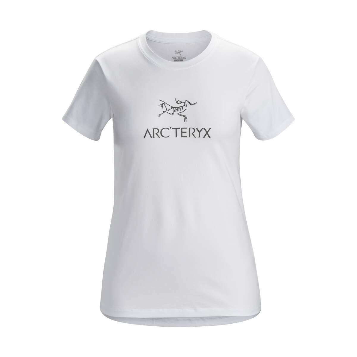 Bilde av Arc'Word T-Shirt SS Women's