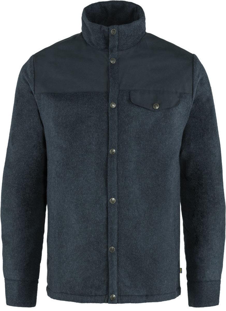 Bilde av Canada Wool Padded Jacket M