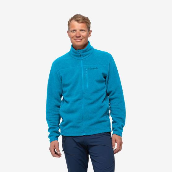 Bilde av warm2 Jacket M's