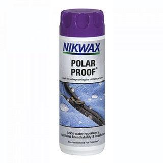 Bilde av Polar Proof New Formula 300 ML