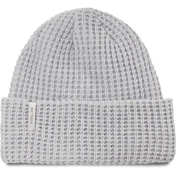 Bilde av Chunky Knit Hat