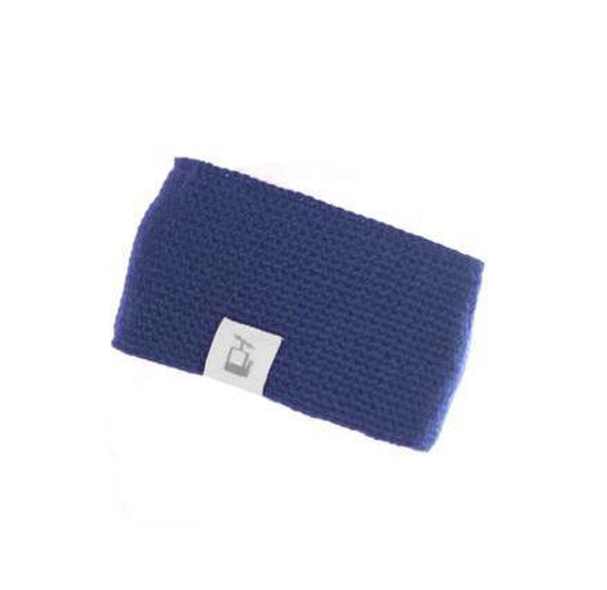 Bilde av Crochet Headband