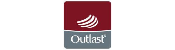 Bilde av Outlast®