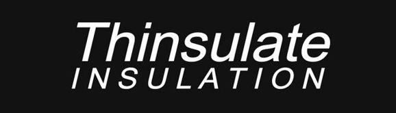Bilde av Thinsulate™ Insulation
