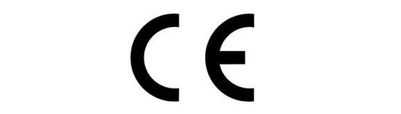 Bilde av CE - video