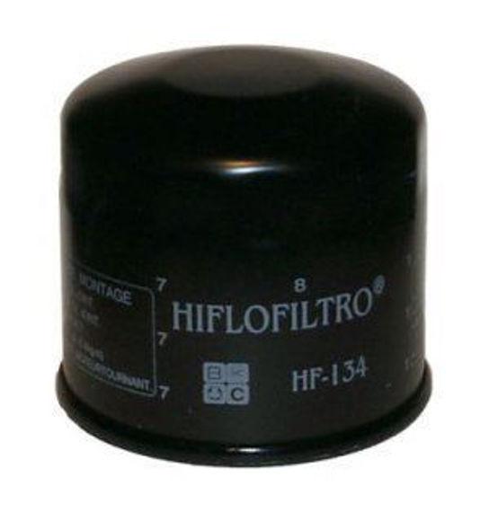 Bilde av Oljefilter HF134 x