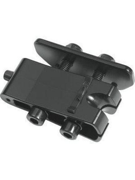 Bilde av ABUS låsholder for 37/60 Mini/Maxi skivelåser *