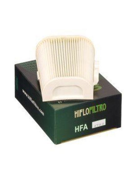 Bilde av Luftfilter HFA4702 - Yamaha XV1000/1100  *
