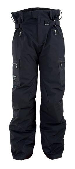 Bilde av SALG Win Pants bukse snøscooter Halvarsson