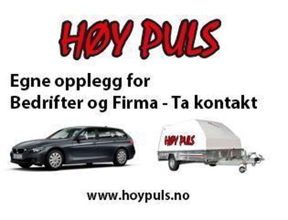 Bilde av Førerkort B96 fra kr 198 ,- uten lastsikringskurs pr mnd uten gebyrer til Statens Vegvesen
