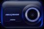 Bilde av Nextbase 122 Dash Cam