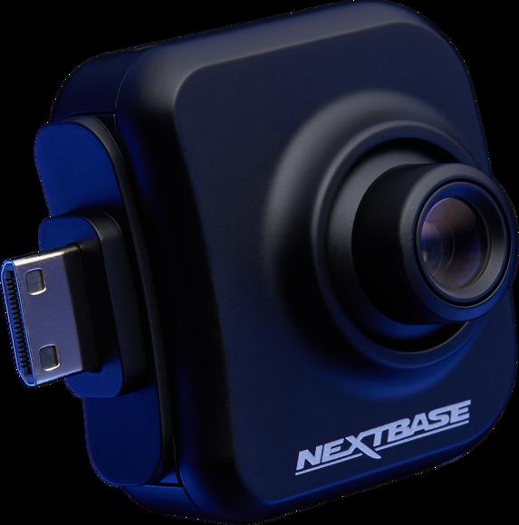 Bilde av Nextbase Cabin / Facing  Camera zoom