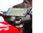 Bilde av SP-CONNECT for montering av mobil tlf styrekrone