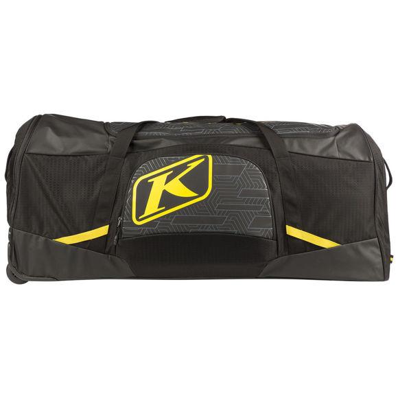 Bilde av Klim Team Gear Bag