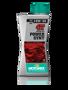 Bilde av MOTOREX POWER SYNT 4T SAE 10W/50