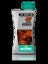 Bilde av MOTOREX BOXER OIL 4T SAE 15W/50