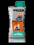 Bilde av MOTOREX KTM RACING 4T SAE 20W/60