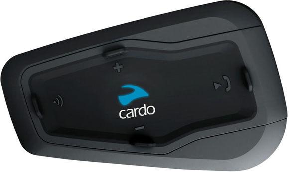 Bilde av Cardo Freecom 1 Duo +