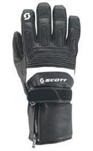 Bilde av SALG scott Tundra Leather glove