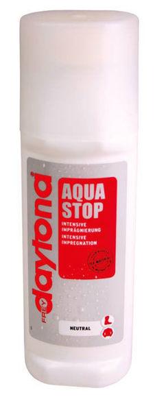 Bilde av Aqua Stop - impregnering av sko/støvler 75ml.