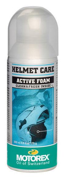 Bilde av Motorex Helmet care Motorex 200 ml
